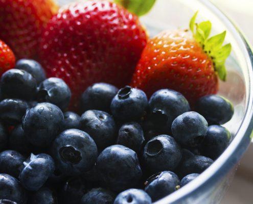 berries-1851148_1280